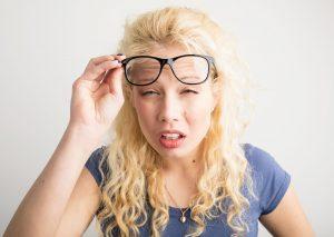 La myopie : dossier complet sur cette maladie