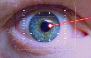 Le glaucome : différents types et leurs traitements