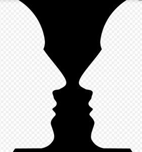 Perception visuelle : les phénomènes pouvant modifier l'aspect réel de ce qu'on voit