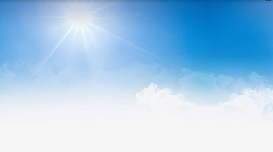 Les dangers des rayons solaires, dont les UV sur les yeux