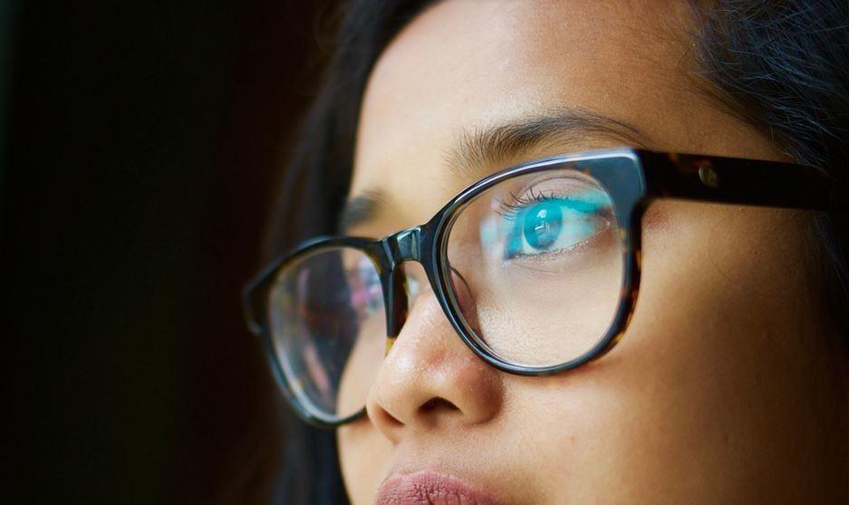 La presbytie : définition et essentiels à savoir