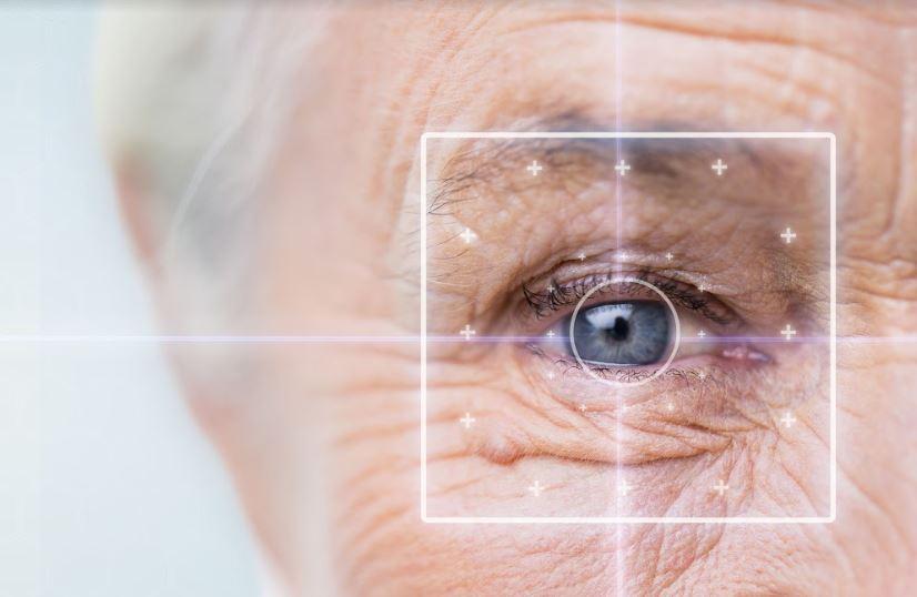 Dossier complet sur la cataracte des yeux