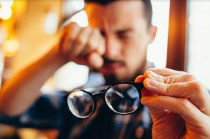 L'astigmatisme et ses caractéristiques essentielles